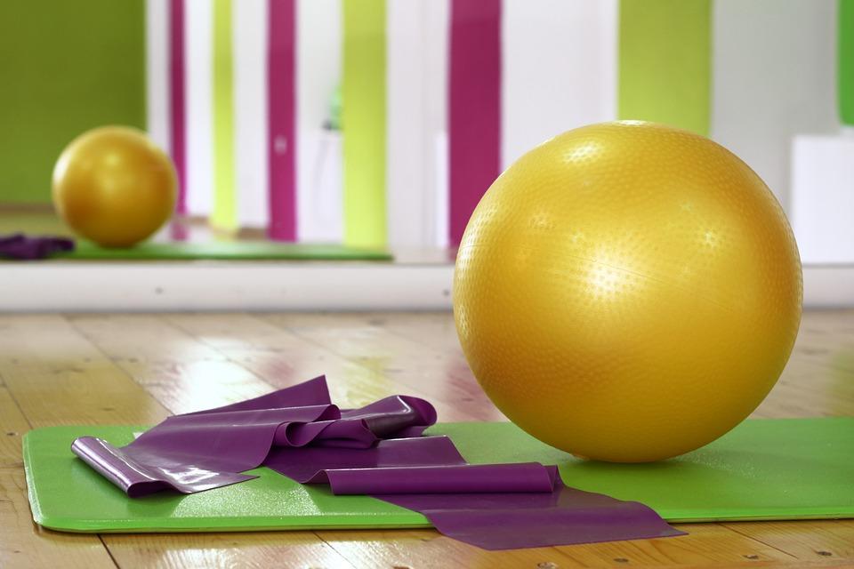 rutina de ejercicios fáciles para adelgazar